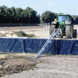 Гноївка - основа органічного сільгоспвиробництва