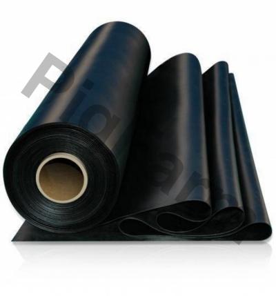 Мембрана HDPE для гідроізоляції