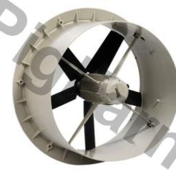 Витяжний вентилятор Fancom